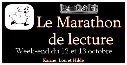 Logo Marathon de lecture tmax.jpg