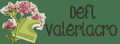 Défi ValériAcr0